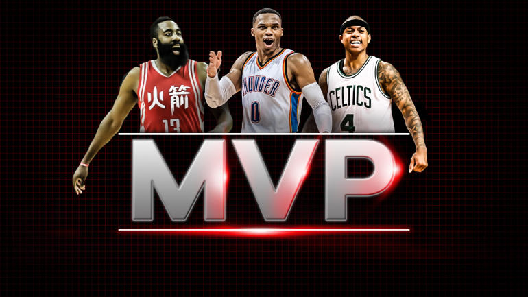mvp mlb list nba finals game 5 live score