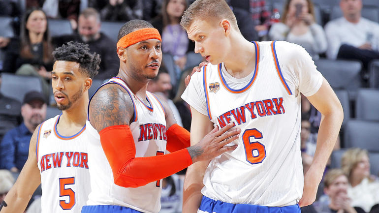 Kristaps-porzingis-and-carm
