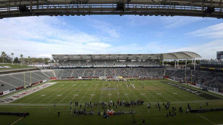 Chargers-tickets-prices-nfl-02-15-17