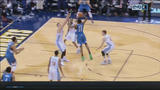 Oh no! Andrew Wiggins is bad man!