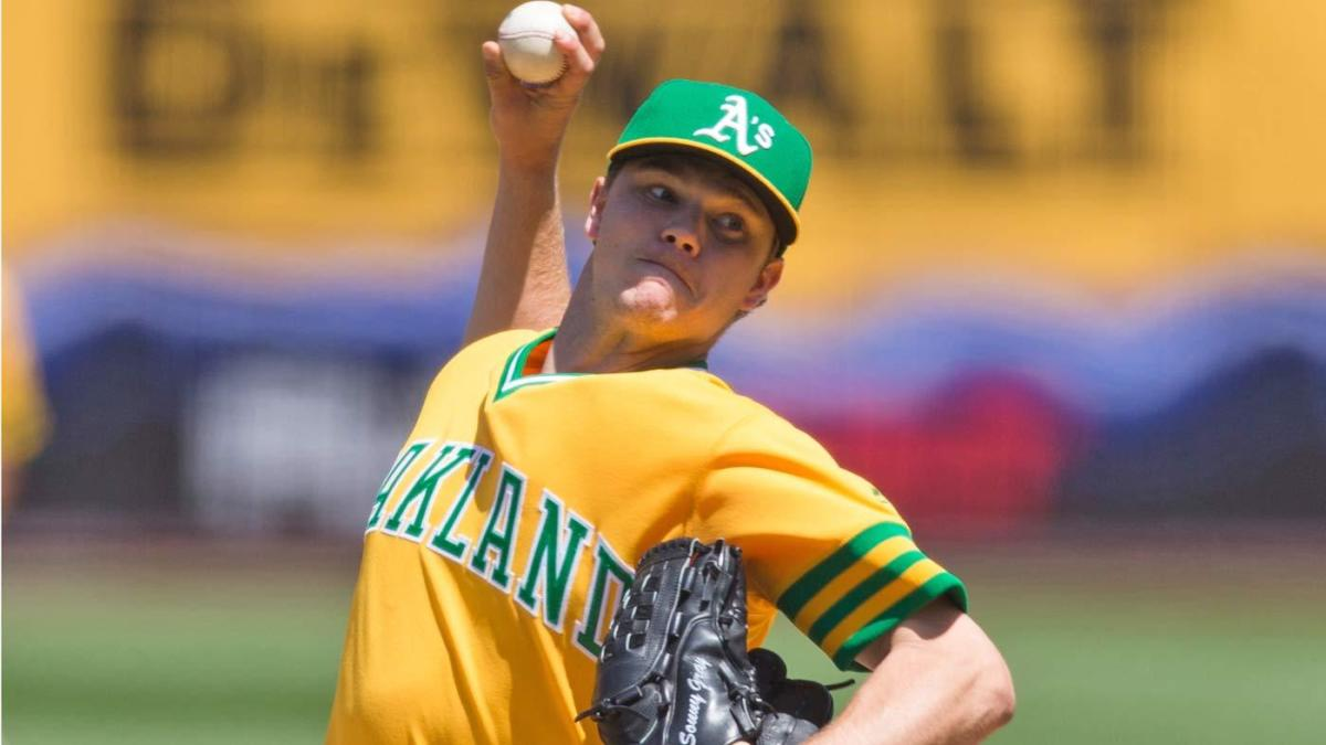 MLB Rumor Buy or Sell: Astros reportedly eyeing Sonny Gray at the trade deadline