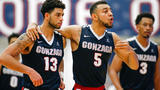 Team Forecaster: Is Gonzaga deserving of a No. 1 seed?
