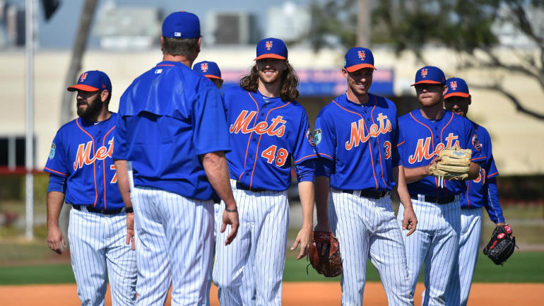 Mets-pitchers-spring-training
