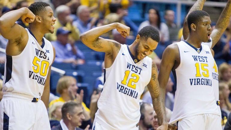 college basketball game lines nhl expert picks