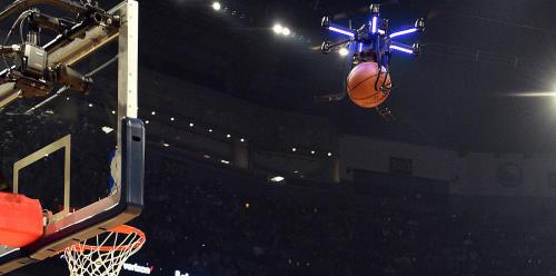 slam-dunk-drone.jpg
