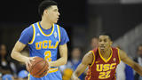 Team Forecaster: UCLA has 9% chance to take home title