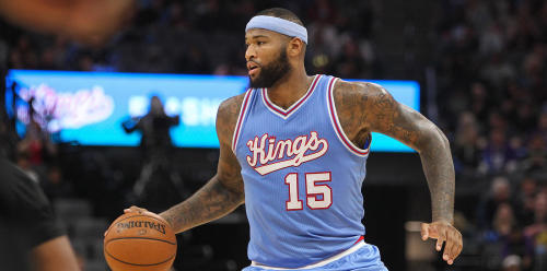 Demarcus-cousins-kings.jpg