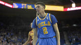3-Pointers with Jerry Meyer: Kansas, Marquette & UCLA
