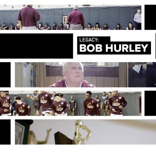 legacy-bob-hurley.jpg