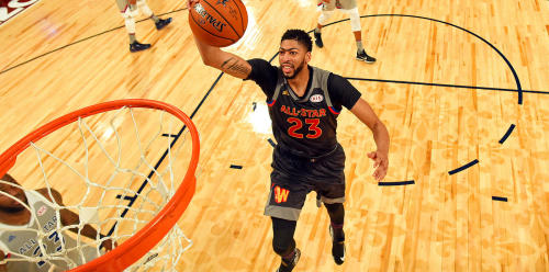 Anthony-davis-all-star-game.jpg