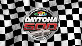 2017 Daytona 500: Everything you need to know