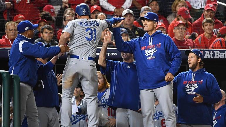 Dodgers-22117
