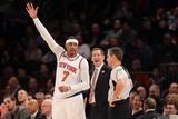 Boomer and Carton: NBA trade deadline approaching