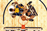 Boomer and Carton: NBA All-Star weekend review