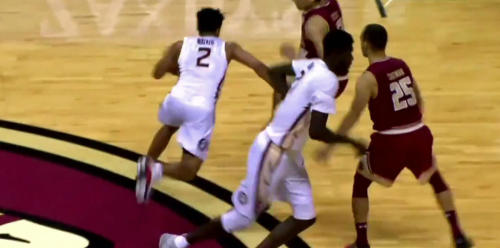 CJ-walker-fsu-highlight.jpg