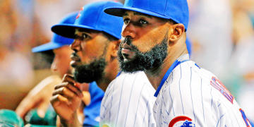jason-heyward-1400.jpg