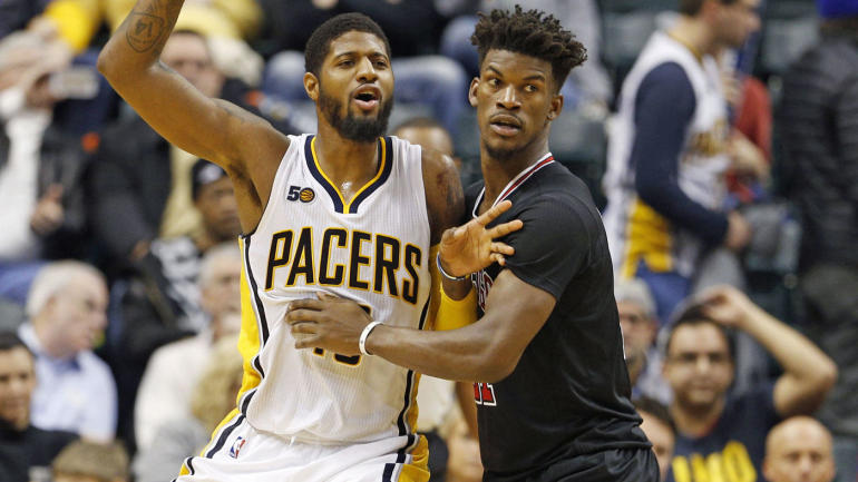 Rty-paul-george-jimmy-butler