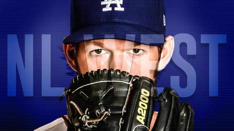 Nl-west-preview-kershaw