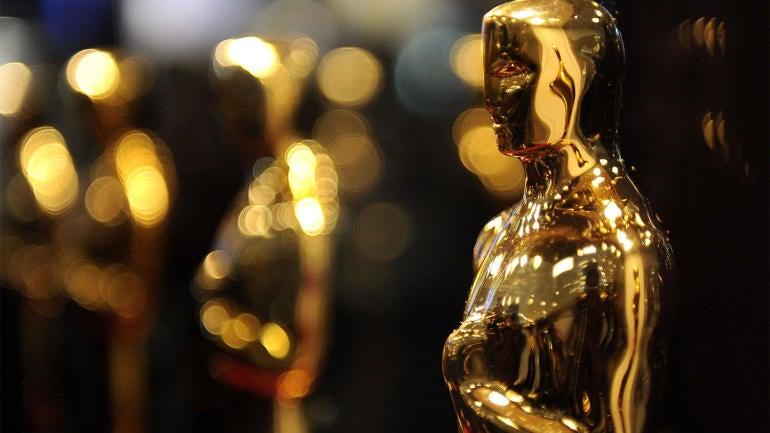 Oscars-022417