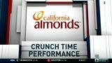 Crunch Time Performance: UNLV vs Nevada