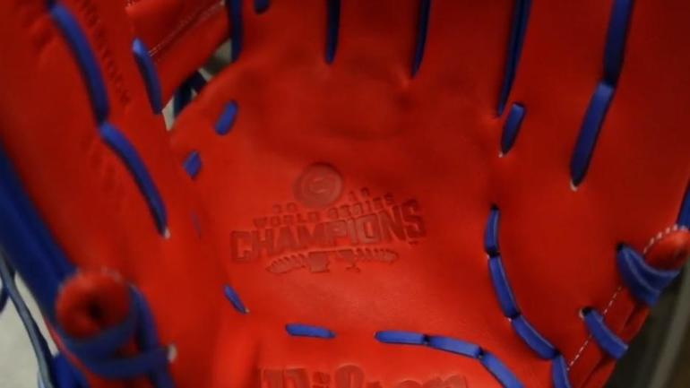 Cubs-2016-ws-mitts