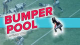 Keep an eye out for 2018 Arkansas commit Bumper Pool