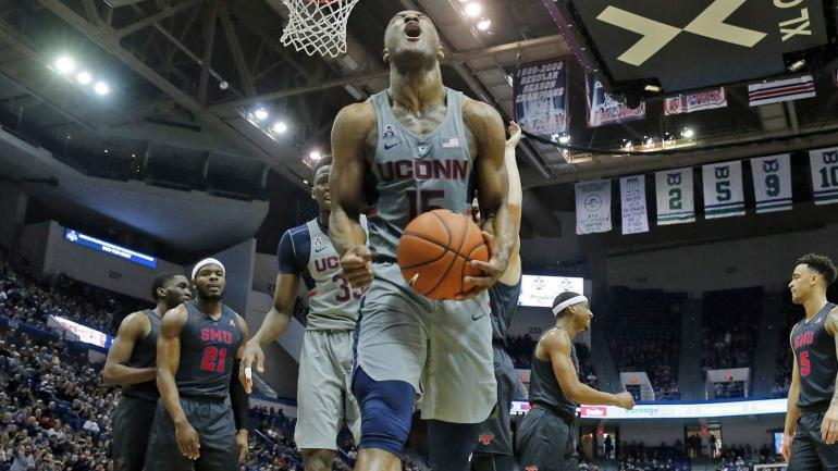 March Madness 2017: AAC tournament schedule, bracket, channel, live stream, odds, picks, live blog