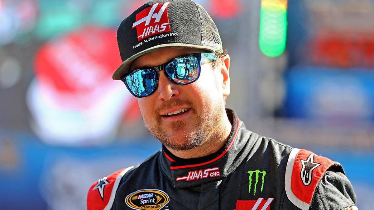 Foxwoods Resort Casino 301 odds, picks 2019: NASCAR model says Kurt Busch surprises at New Hampshire