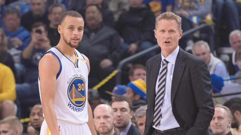 Curry-kerr