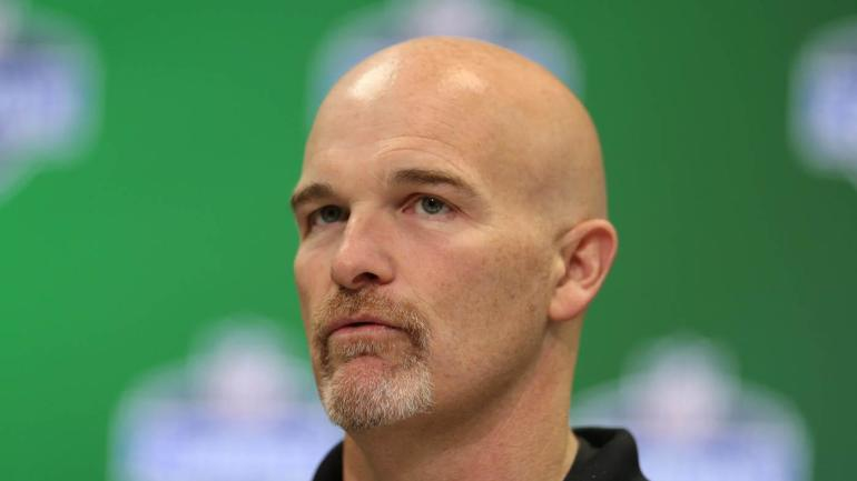 Dan-quinn-consulted-warriors-falcons-collapse