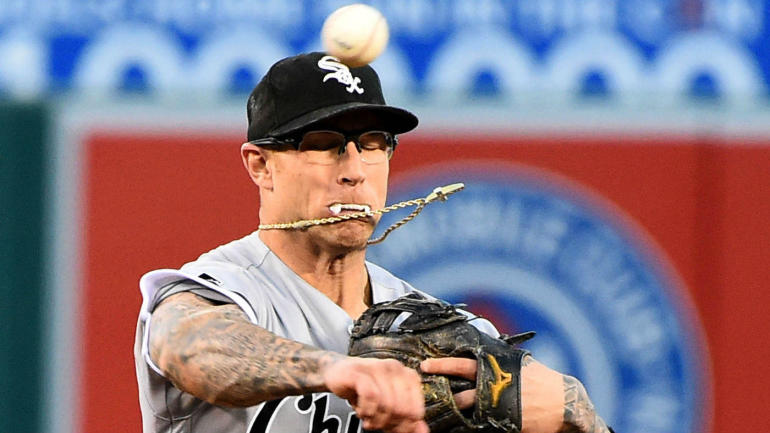 Tips: Brett Lawrie, 2018s alternative hair style of the mysterious talented  basketball player