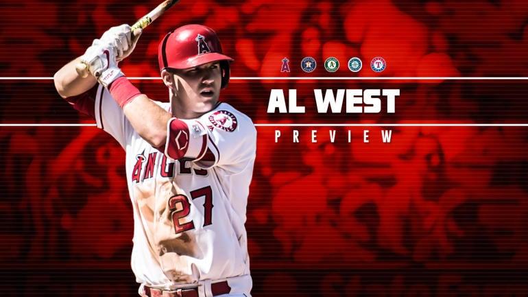 Al-west-2017-preview