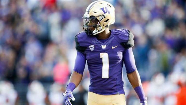 3d589a6fbdf John Ross mentored by Redskins wideout DeSean Jackson - CBSSports.com