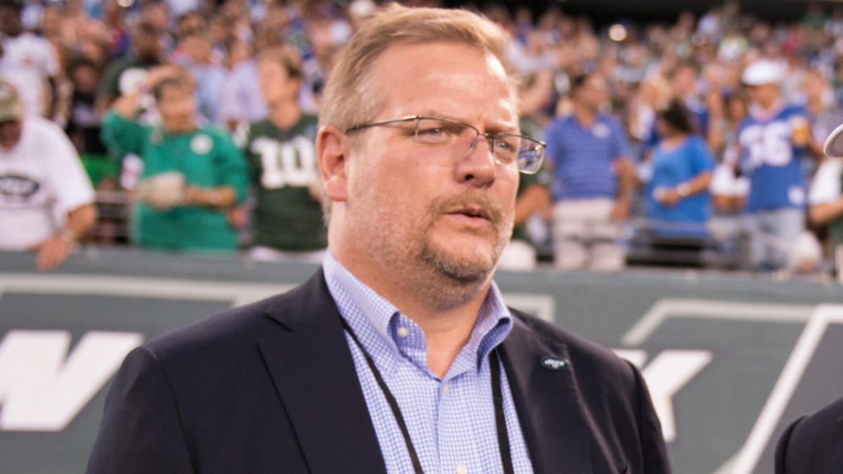 mike-maccagnan-jets.jpg