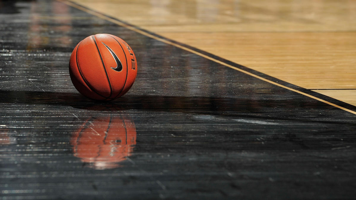 Report: Oklahoma high school basketball coaches fired for