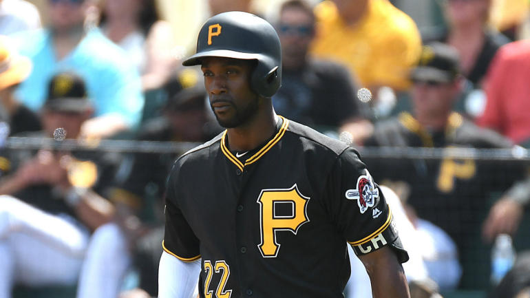 Andrew-mccutchen-pirates