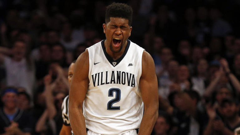 Villanova wins Big East, should be No. 1 overall seed and looks ready to repeat