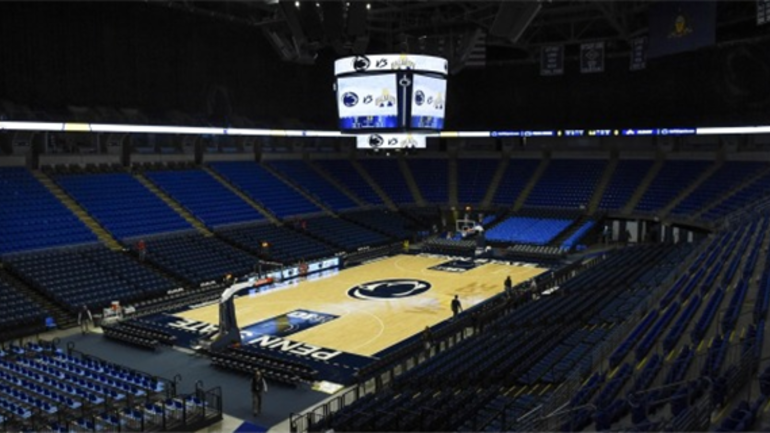 Bryce Jordan Center to undergo future renovations ...