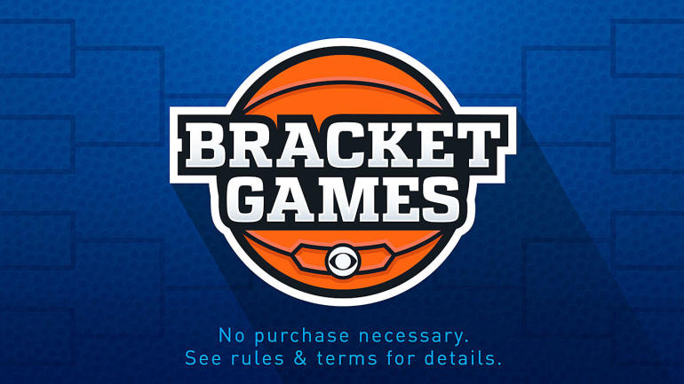 NCAA Tournament bracket contest: Sign up for CBS Sports' Bracket ...