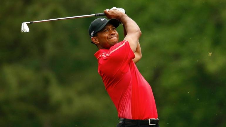 agent denies report stating tiger woods is doubtful for