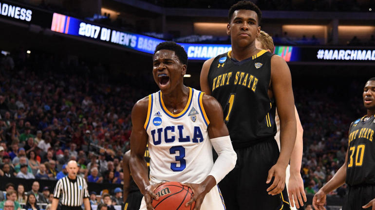 2017 NCAA Tournament bracket: Expert picks for Sunday's second-round games