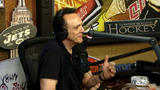 Boomer and Carton: Hank Azaria talks Jets and Mets