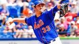 Fantasy Baseball: Players Scott White keeps drafting