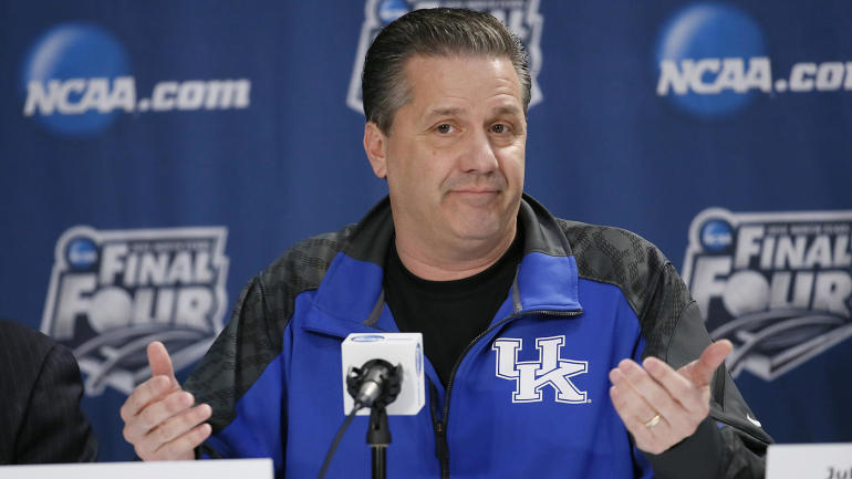 Usatsi-7850869-john-calipari-kentucky-2014