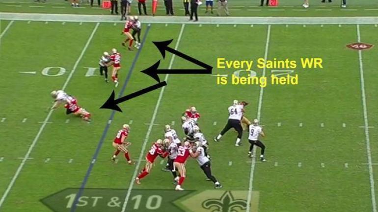 Saints-receivers-49ers-11-07-16