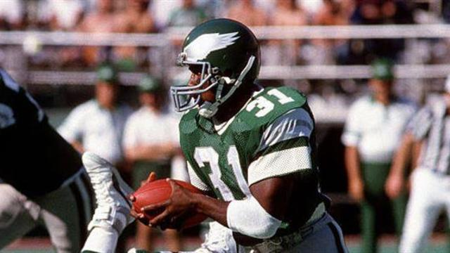 565b8f90 Are the Eagles considering bringing back throwback uniforms ...