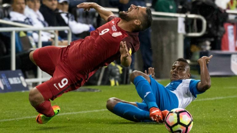Usmnt-injury