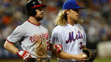murphy-syndergaard-nationals-mets.jpg