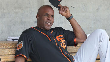 barry-bonds.jpg
