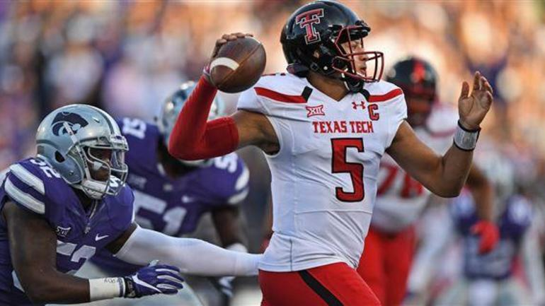 Report Bears Met Privately With Qb Patrick Mahomes